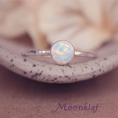 Wedding Ring Meaning by Meaning Of Wedding Rings Topweddingservice