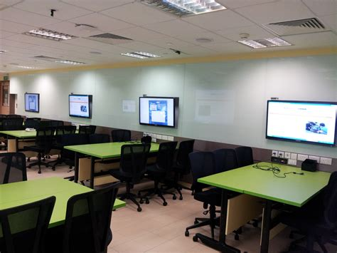 learning room active learning classrooms at faculty of arts social sciences and school of computing citations