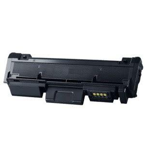 Samsung Sl M2825dw samsung mlt d116l compatible black toner for samsung sl
