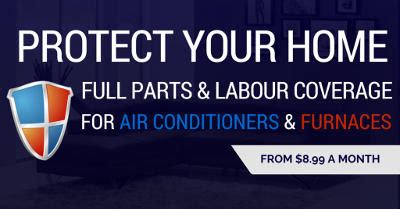 protection plans for furnaces and air conditioners air conditioning sales in ottawa zenith eco energy
