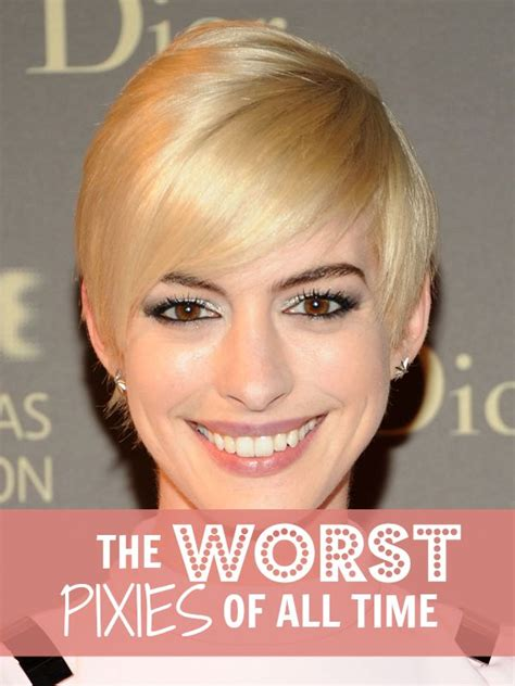 worst haircuts before and after 25 best images about short hair on pinterest shaggy