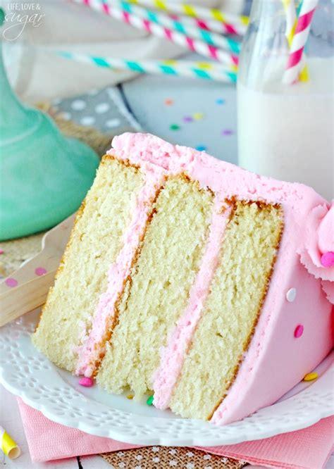 delicious moist vanilla cake recipe moist vanilla cupcakes and sugar
