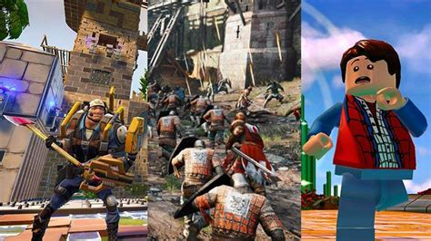 best multiplayer for ps3 top 20 upcoming multiplayer of 2015 beyond heavy