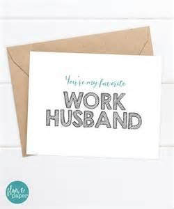 coworker card birthday card snarky birthday