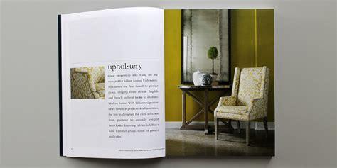 home interior catalog 2012 interior design catalog unique minimal interior design catalogabradesign dribbble review