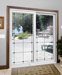 Provia Patio Doors Replacement Windows Aeris Window Cedarmax Siding Hardieplank Atlanta Provia Doors Windows