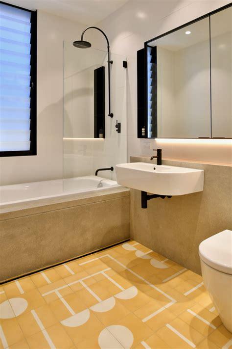 clinton bathrooms bathrooms form follows function