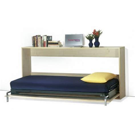 horizontal murphy bed kit secret horizontal murphy bed twin italian murphy beds