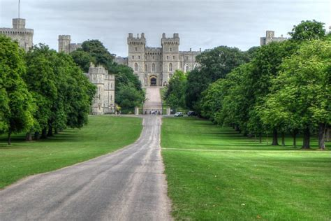 most beautiful english castles 10 most beautiful castles in england in my group