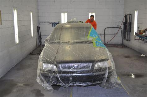 sherwin williams paint store york road jamison pa carstar auto repair experts horsham pa services