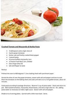 brio lunch specials 1000 ideas about brio tuscan grille on pinterest