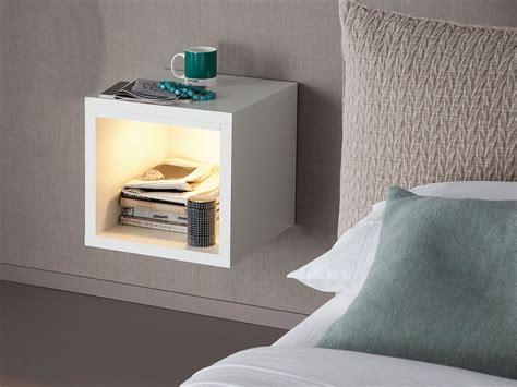comodini da da letto comodino design cubolux arredamento da letto