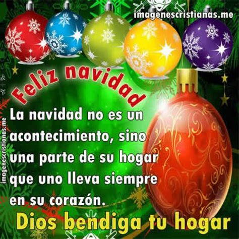 imagenes hermosas de navidad cristianas imagenes bonitas de navidad imagenes cristianas gratis
