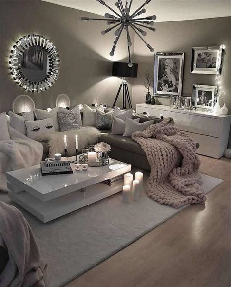 27 ideas inspiradoras para decoraci 243 n de salas modernas 2018