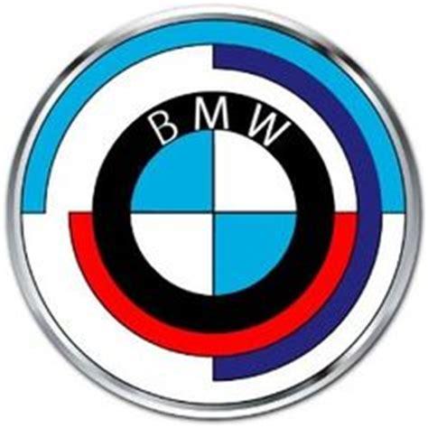 bmw vintage logo 1000 images about logo designs on bmw logos