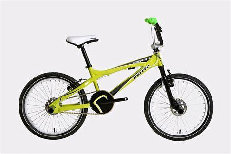 Sepeda Bmx 16 Et503 aneka jaya bike shop bmx 20 united jumper x
