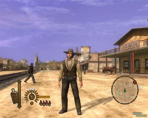 software full version free download in pc gun pc game download games crack free full version