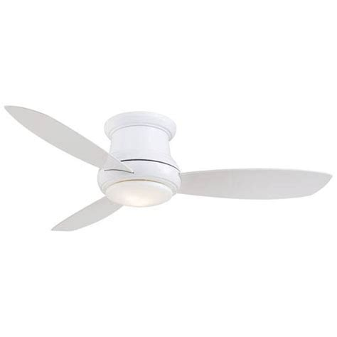 minka fans on sale minka aire simple rubbed bronze 52 inch outdoor fan on