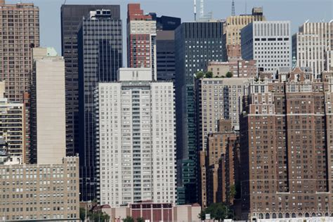 Apartment Prices Manhattan Apartment Prices Look Low After Adjusting For