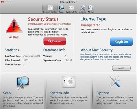 malware how to remove search installmac from safari how to remove mac viruses malware for free macworld uk