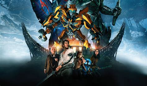 wallpaper hd transformer 5 transformers the last knight 2017 movie hd movies 4k