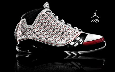 One Graphic 23 shoes wallpapers wallpaper cave