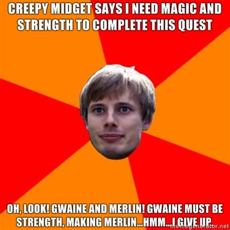 image arthur meme lol merlin on bbc 21382150 500 500 jpg