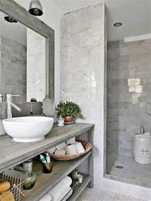 bathroom ideas small bathroom 50 best bathroom design ideas