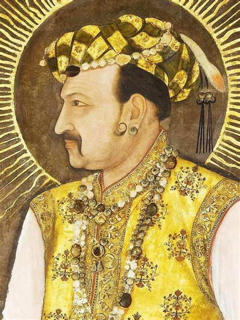 jahangir biography in english file jahangir of india jpg wikimedia commons