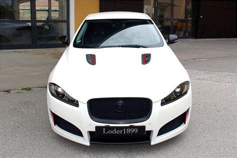 275 kit car loder1899 jaguar xf tuning kit car tuning