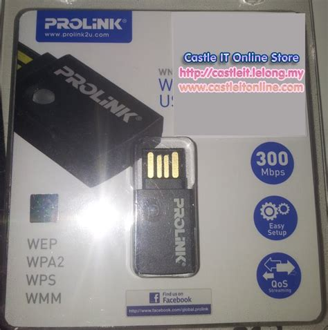 Usb Wifi Adapter Prolink prolink adapter wifi usb n300mbps w end 5 30 2016 5 59 am