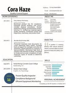 Resume 101 For Students by Resume Overhaul