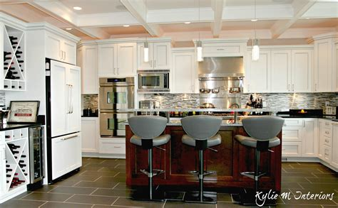 galley kitchen designs with island appealing galley kitchen designs with island images ideas