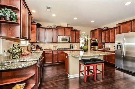 open kitchen layout b kitchen layouts
