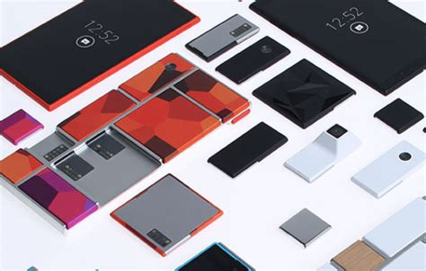 project ara almost ready 2nd nexus 6 render motorola
