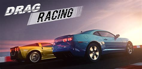 download game drag racing clasic mod drag racing classic 1 6 70 mod apk download free full