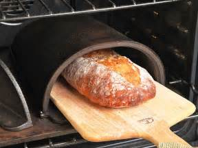 German Kitchen Knives bake better bread with the fourneau oven serious eats