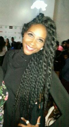 janet noir marley hair gray crochet braids marley hair on pinterest marley hair