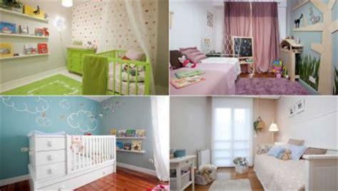 decorar una habitacion infantil decorar habitaciones infantiles decogarden