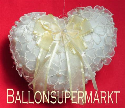 Hochzeitsdeko Artikel by Hochzeitsfeier Dekoration