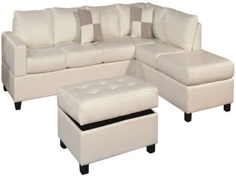 small scale sleeper sofa small scale sofa sleepers ezhandui com