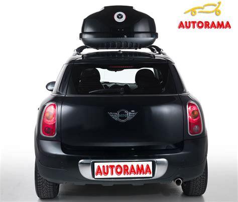 box auto modula box da tetto portatutto auto modula beluga basic 420 nero