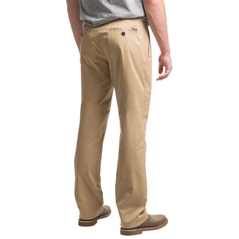 Chinopants Zlstore barbour sitzmann chino for save 61