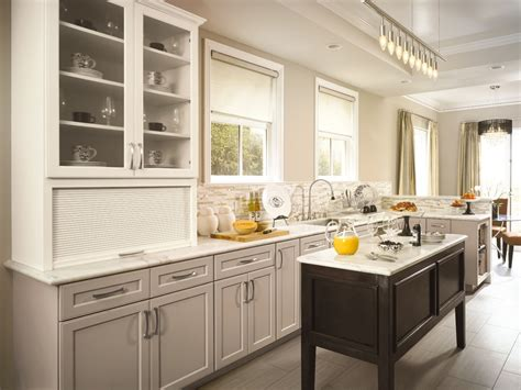 kitchen cabinets atlanta wholesale wholesale kitchen cabinets atlanta ga furniture ideas