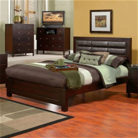 king vs california king bed california king platform bed with faux leather headboard