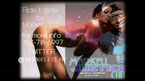 ciara oh mp3 official ride it remix video ciara feat ludacris and