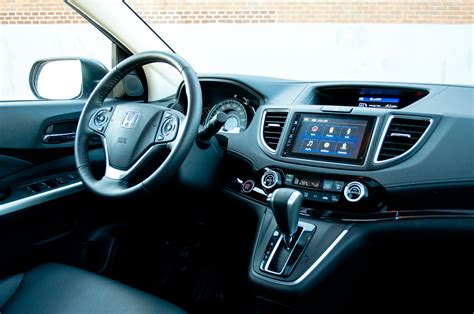 2015 Crv Interior by 0 60 Times For 2015 Honda Accord 2017 2018 Best Cars