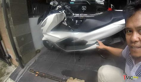 Pcx 2018 Konsumsi Bbm by Vlog Test Konsumsi Bbm New Honda Pcx 2018 Metoda