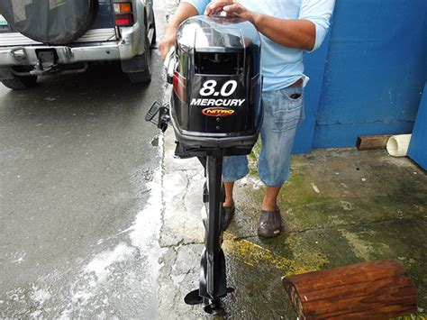 boat shop philippines outboard motors for sale philippines subic cebu manila boracay
