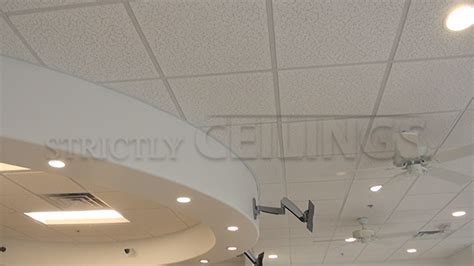 Armstrong 2x2 Ceiling Tiles by Basic Drop Ceiling Tile Showroom Low Cost Drop Ceiling